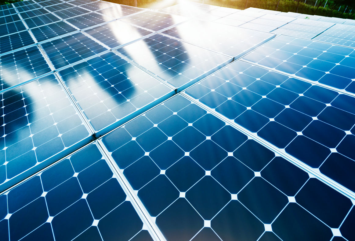 What's to come for Renewable Energy in 2021